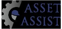 Asset Assist